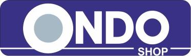 www.alginshop.de-Logo